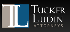 Tucker & Ludin, Legal Solutions